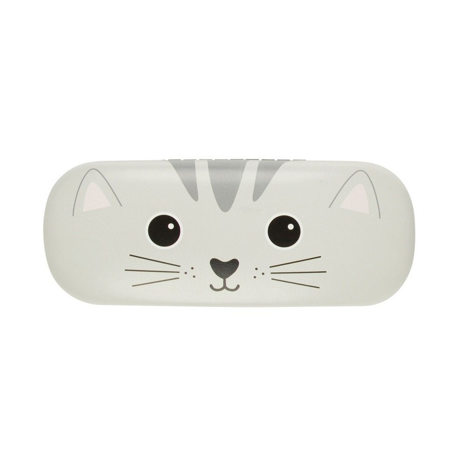 Etui na okulary Nori Cat Kawaii