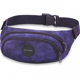 Nerka saszetka Dakine Hip Pack Purple Haze