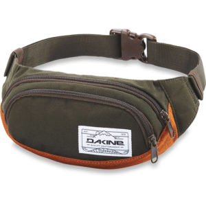 Nerka saszetka Dakine Hip Pack Timber